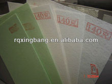 polyester felt for app,sbs roofing material