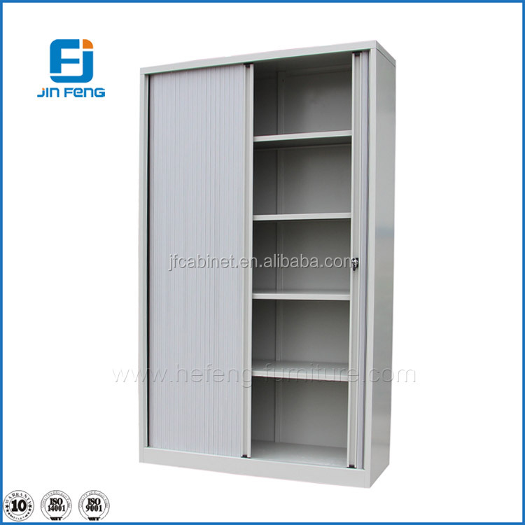 Cabinet Roll Up Door Strong Hold Products Roll Up Door