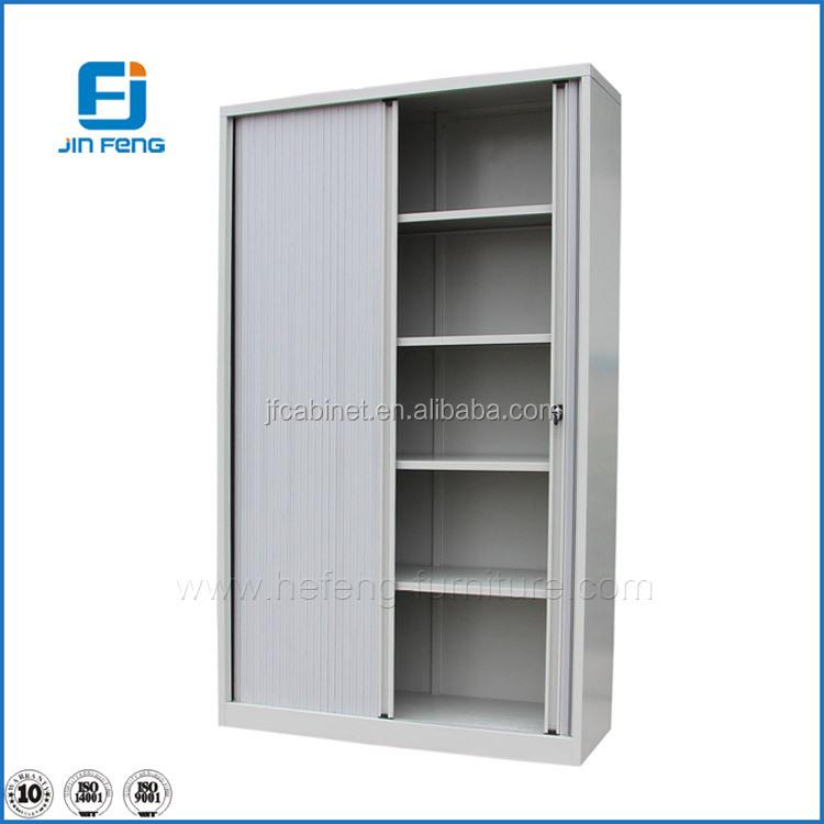 Roll Up Cabinet Door Roll Up Cabinet Door China Cabinet