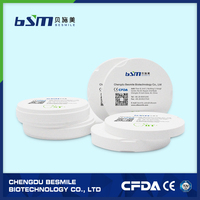 Fast Shipping Dental Zirconia For Lab