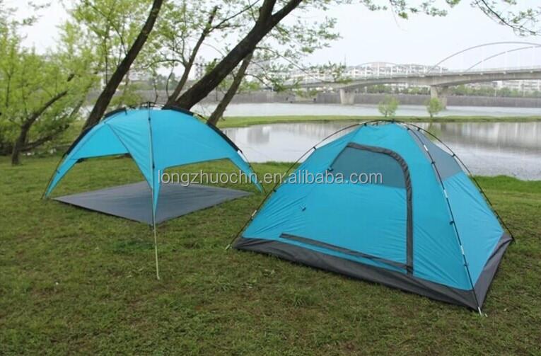 9.5mm Diameter Pultrusion Frp Tent Pole,Fiberglass Tent ...