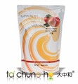 Good Quality Taiwan 1kg TachunGho Mango Flavor Drink Powder