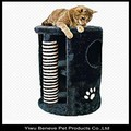 Superior quality wholesale cat tree