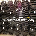 cold balck rolled steel pipes