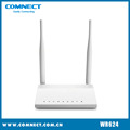 Hot selling Wireless N 192.168.169..1 wireless router For wholesale