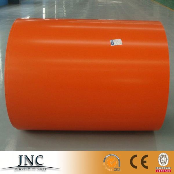 0.14-0.80mm Prepainted Plate_PPGI With ISO9001 Quality Certificate 9N