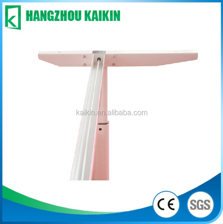 Manual Crank Manual Adjust Height Table Frame Buy Metal  : HTB1gxgUGXXXXXceXFXXq6xXFXXXf from alibaba.com size 749 x 750 jpeg 57kB
