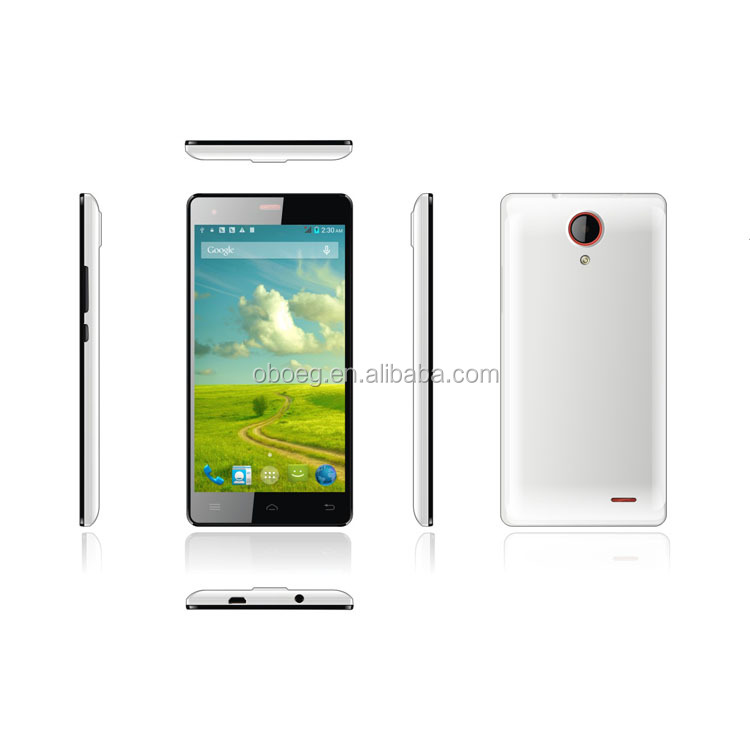 wholesale distributer of china best dual sim unlocked 4g smartphone