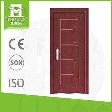 metal single iron doors pictures steel door jamb