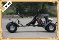 Hot sale cheap 110cc Mini Go Kart