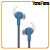 Ultimate Bass Waterproof Stereo Sport Earphone With Microphone bluetooth earphone For Smart Phone