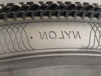 Bicycle&motorcycle tyre mould best manufacturer in Qingdao
