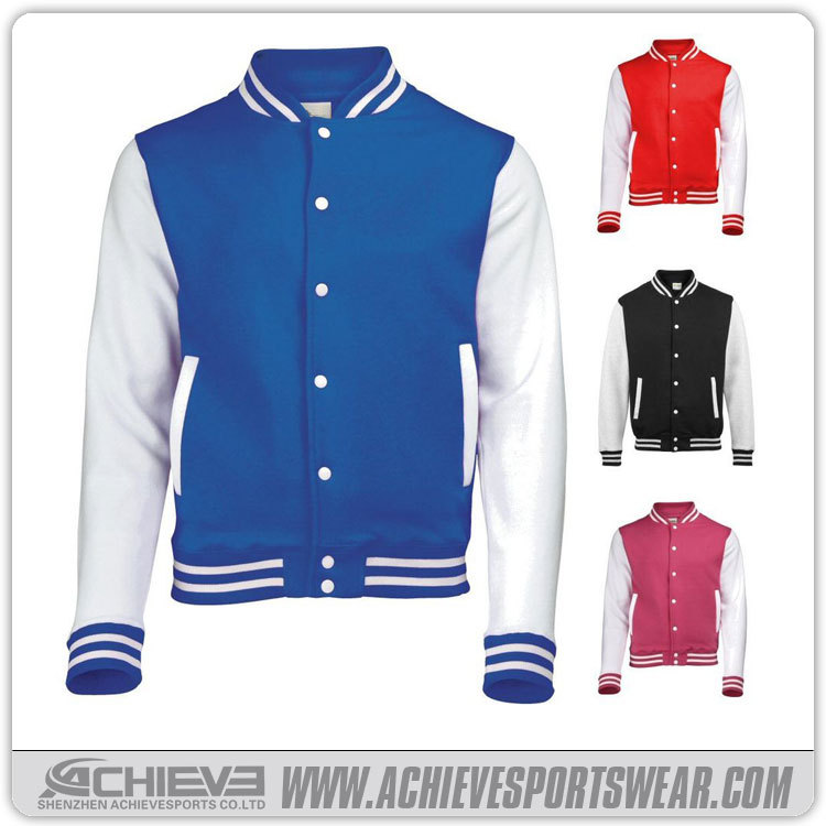 wholesale womens athletic apparel, tracksuits jogging suits