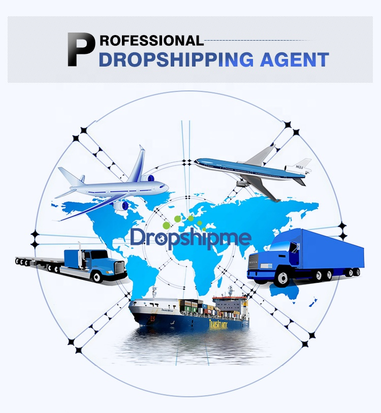 Professional Dropshipping agent france with <strong>sourcing</strong> and inspection service in China