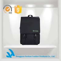 China best price backpack distributors