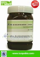 yeast extract paste for meat products