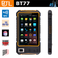 BATL BT77 4G rugged tablet android 7 inch