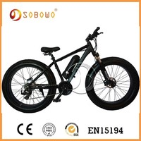 brushless strong fat tire best electric bikes reviews