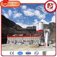 Concrete Batching Plant Calibration Used In Electronics Mini Projects