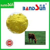veterinary doxycyline poultry medicine antibiotics Pharmaceutical Product