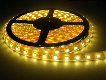Hot sell 2014 factory price water-proof ws2812b led strip CE&ROHS