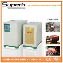 Reasonable price of induction furnace capacitor for sale