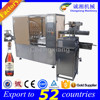Big discount now PLC controlled automatic liquor filling machine,glass bottle filling and sealing machine