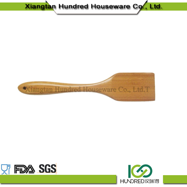kitchen utensils bamboo spatulas, Top products hot selling new wooden kitchen utensils for sale