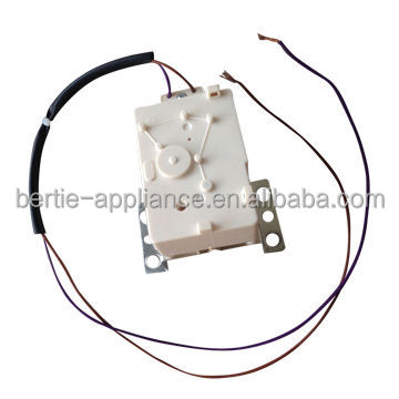 best seller PQD-707M drain motor retractor for Samsung washing machine