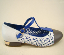 ladies beautiful flat shoes beautiful brand shoes beautiful girls shoes