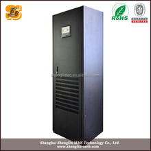 Data Center Cooling System Energy Saving R407c server room aircon
