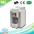 Espresso Coffee Maker Type and CE Certification capsule coffee maker