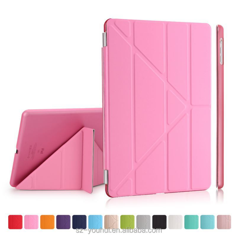 High Quality Wholesale Bluetooth Keyboard For Ipad Air 2 Plastic Case With Handle