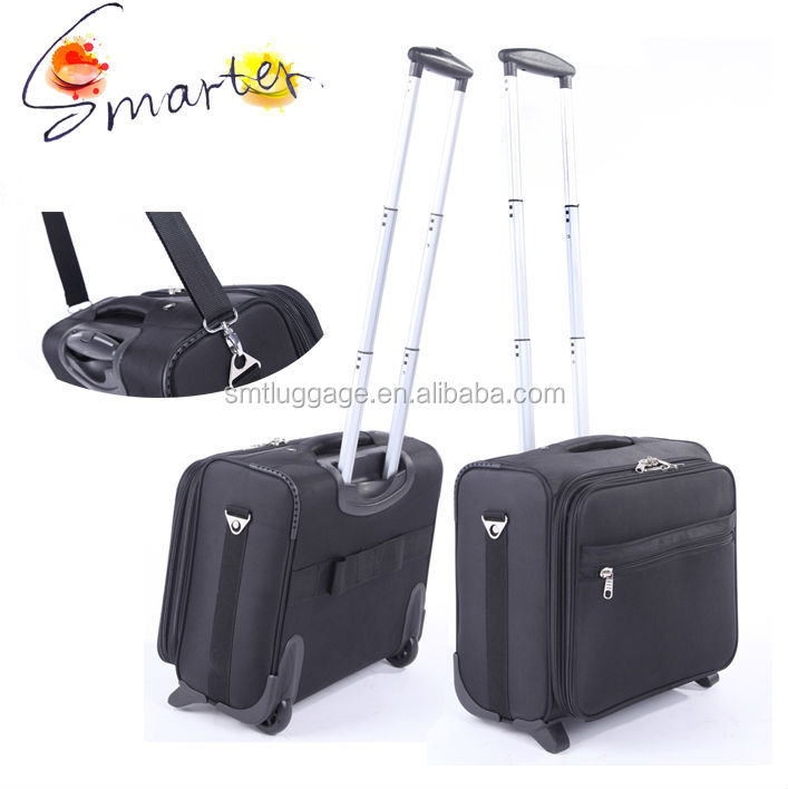 Carry-on Luggage With Shoulder Strap - Buy Carry-on Luggage ...