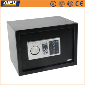 Home safes hotel room safe box economic safe box buy for How to buy a home safe