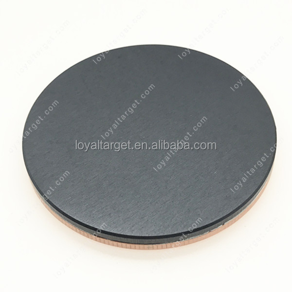 Indium Tin Oxide ITO price
