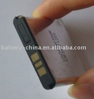 Cell Phone Battery for Nokia N73