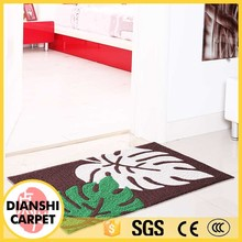 High Quality Non Slip Waterproof Carpet Rug Pad With Cheap Price
