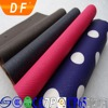 best selling pvc leather mobile case cover leather