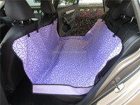 Cat Carrier Cover car seat protector covers seat cover pet