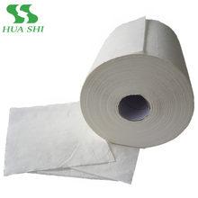 High Quality Hand Paper Towel Roll wholesale kitchen custom logo disposable kitchen paper towel