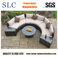 New Style Lounge Set Outdoor (SC-A7125)