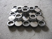 diesel engine valve parts valve cap