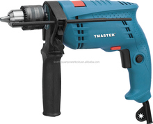 13mm professional Impact Drill