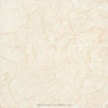 500x500mm soluble salt polished porcelain <strong>tile</strong> ,floor <strong>tile</strong> in Foshan