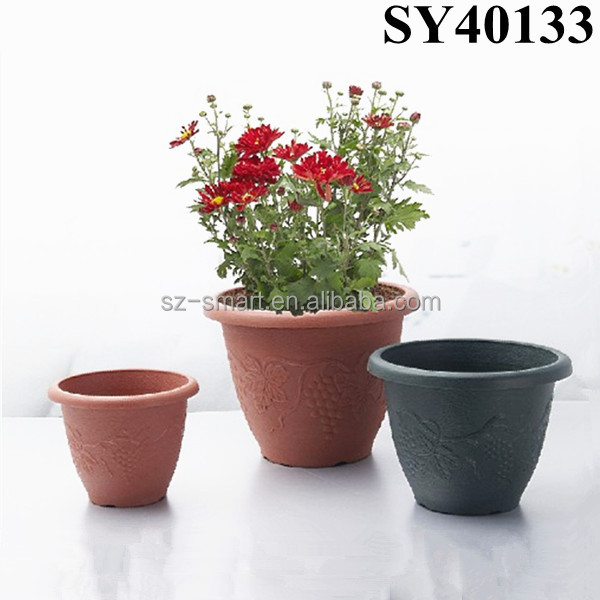 List manufacturers of mini clay flower pot buy mini clay for Small clay flower pots