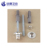 Wash Basin Fixing Screw Kit Set Bolts