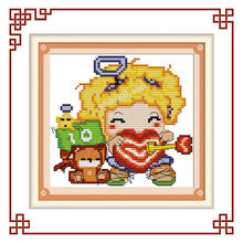 NKF Game boy cross stitch wall hangings cross stitch patterns