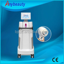 808T-3 newest generation 808 diode laser hair removal machines spa diode laser machine