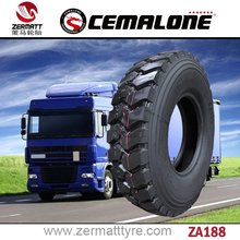 Special hot selling 10.00r20 stone dirt road bus tire